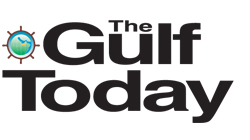 the-gulf-today-logo
