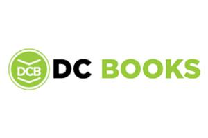 dcbook