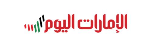 uaetoday-logo-ar