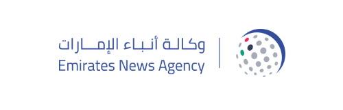 emirates-news-agency-logo